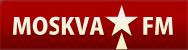 Радиостанция Говорит Москва