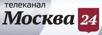 Специальный репортаж: золотые домики. 01.04.2017 г.
