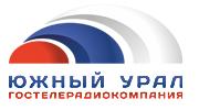 Радиостанция Южный Урал