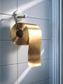Туалетная бумага. Сравнение видов туалетной бумаги. Выбор лучшей туалетной бумаги.